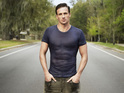 "Ryan Lochte talks to DS about his reality show, ""haters"" and his ideal woman."