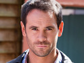 Digital Spy chats to Hollyoaks newcomer Ayden Callaghan.