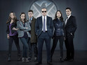 Find out what Joss Whedon has to say about new television show Agents of SHIELD.