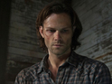 "Padalecki says the spinoff is a reward for the show's ""passionate"" fans."