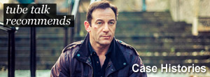 Case Histories