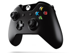 Xbox One pads will be compatible with PCs when the drivers are available.