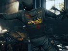 Quantum Break video reveals gameplay footage, features