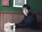 Miles Kane announces UK and Ireland tour