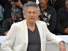 Roman Polanski laments the 'masculinising' of women at Cannes