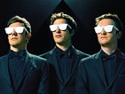 The Lonely Island to perform at 2013 Guys Choice Awards