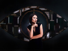 Emma Willis: 'I don't want to see sex in Big Brother 2013 house'