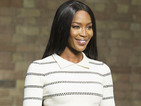 Naomi Campbell show The Face axed by Sky after one series