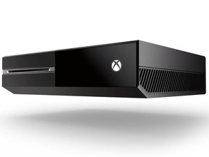 A look at why Xbox One is the most talked-about product of 2013 so far.
