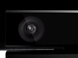 Xbox Fitness and 'Kinect One' product registrations are discovered online.