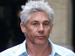 Wayne Lineker is to make his first appearance in the ITV2 show's Marbella special.