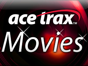 Acetrax movies logo