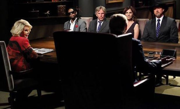 Celebrity Apprentice S13E12 Finale: 'One of Us Will Win but Not By Much'