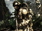 Call of Duty: Ghosts has linear missions