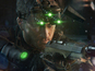 Splinter Cell: Blacklist hits PCs and consoles in August.