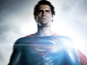 Henry Cavill talks playing Superman
