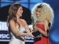 Billboard Awards 2013: Winners in full