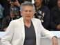 Polanski slams 'masculinising' of women