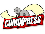Print-on-demand supplier ComiXpress closes