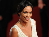 Rosario Dawson, As I Lay Dying premiere at 66th Cannes Film Festival, daring dress,