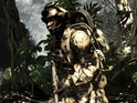 Call of Duty: Ghosts contains items that unlock bonus events in later stages.