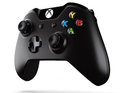 Microsoft says consumers will soon be able to use the Xbox One gamepad with PC.