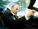Luc Besson's EuropaCorp reveals plans to make a new set of Transporter movies.