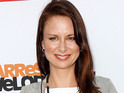 "Rajskub reveals that she is ""hoping to hear soon"" about a potential comeback."