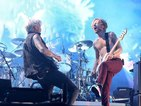 Biffy Clyro to headline Isle of Wight Festival 2014