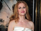 The Killing's Mireille Enos to lead new Shonda Rhimes drama