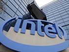Intel boss hints at smartwatch project