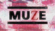 'World War Z' Muse world premiere concert teaser