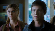 'Percy Jackson Sea of Monsters' trailer