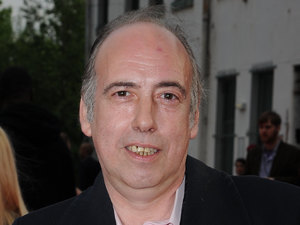 'The Stone Roses: Made of Stone' world premiere: Mick Jones