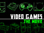Video Games: The Movie hits funding goals
