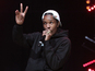 A$AP Rocky sorry for VMA gay controversy