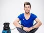 Russell Kane announces new tour dates