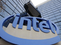 Intel 'acquires smartwatch maker'