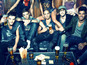 The Wanted's 'We Own the Night' previewed