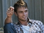 'Hart of Dixie' Wilson Bethel interview