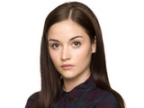 Jacqueline Jossa as Lauren Branning.