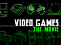 The makers of Video Games: The Movie add new stretch goals.