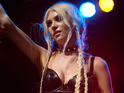 Digital Spy talks to Taylor Momsen and Ben Phillips.