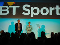 BT TV's woes are blamed on the launch of BT Sport.