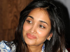 The relationship between Jiah Khan and Suraj Pancholi was rocky, says a friend.