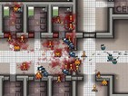 Prison Architect launching in 2015, sells 1 million copies