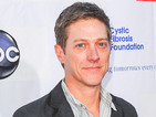 Mad Men's Kevin Rahm joins Bates Motel season three