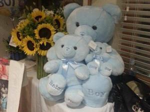 Tamar Braxton reveals baby news