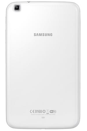 """Samsung Galaxy Tab 3 8.0"""""""