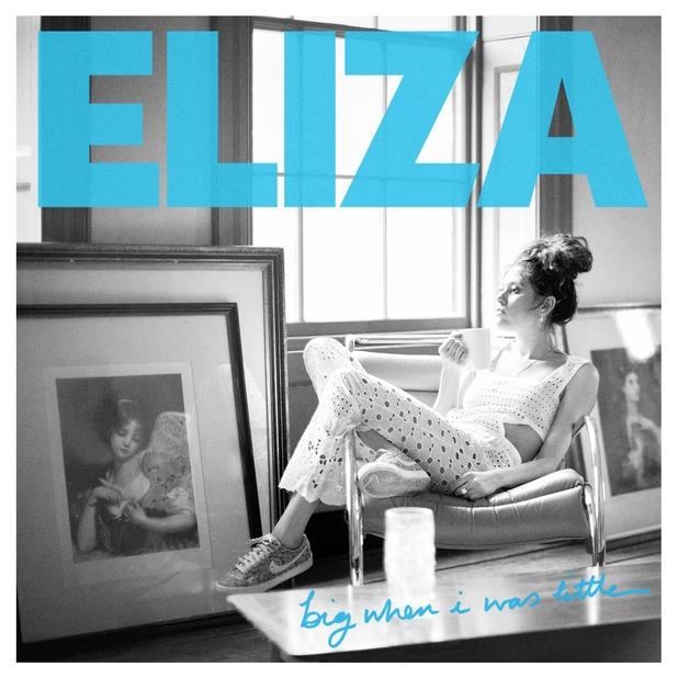 B-Side 10 - Página 4 Eliza-bwiwl-ps